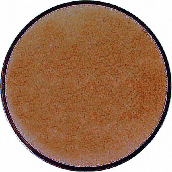 эмблема D2-A129/B пустая (D-50мм)